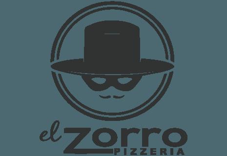 Pizzeria El Zorro-avatar