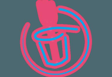 Hulajdusza - Gastro Bar-avatar