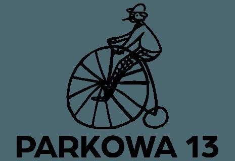 Restobar Parkowa 13-avatar