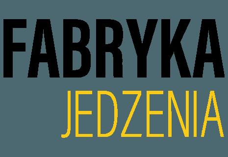 Fabryka Jedzenia-avatar