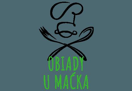 Obiady u Maćka-avatar