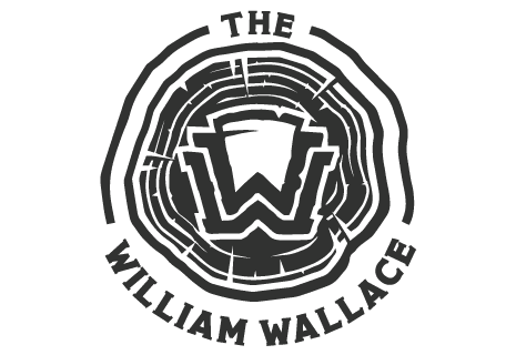 The William Wallace-avatar