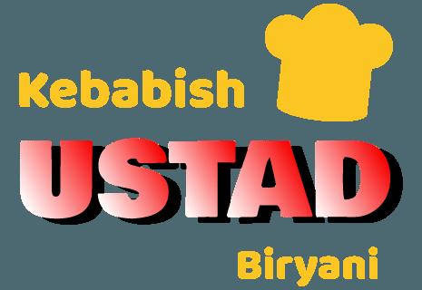 Kebabish Ustad Biryani-avatar