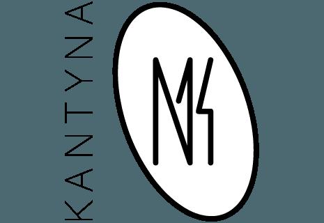Kantyna N14
