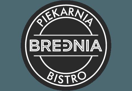 Breadnia-avatar