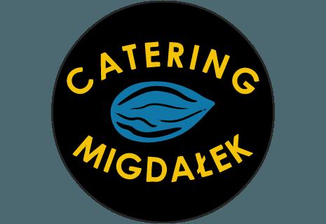 Catering Migdałek