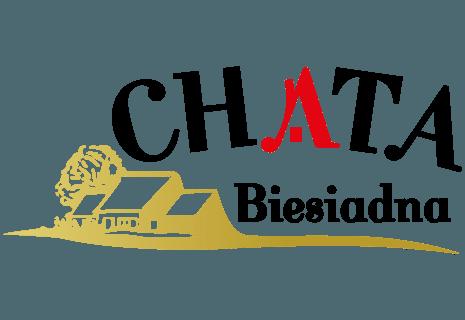 Chata Biesiadna-avatar