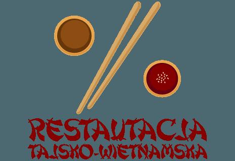 Restauracja Tajsko, Wietnamska-avatar