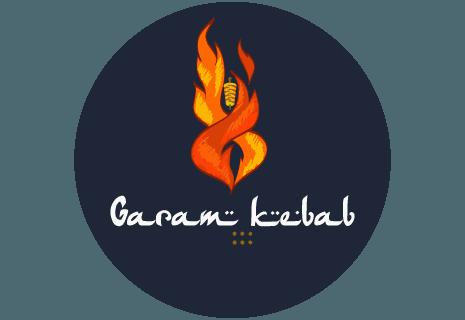Garam Kebab