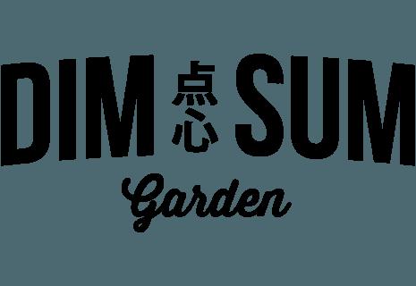 Dim Sum Garden-avatar