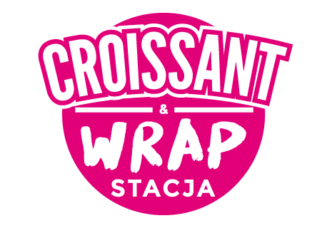 Stacja Croissant & Wrap-avatar