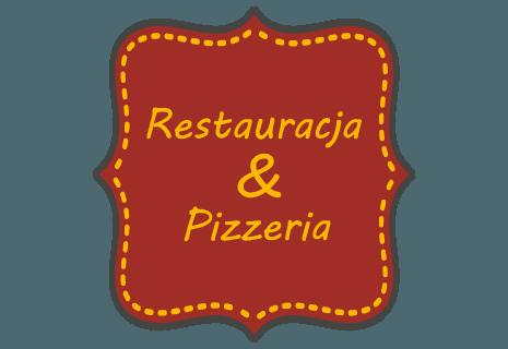 Restauracja & Pizzeria Nad Jeziorem-avatar