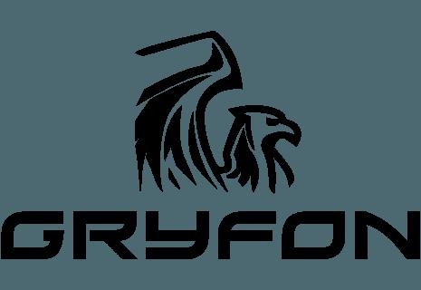 Gryfon 2.0