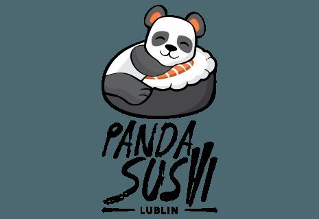 Panda Sushi Lublin-avatar