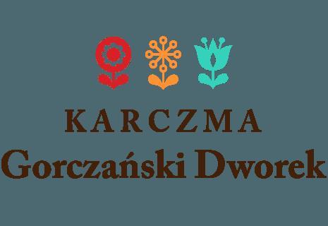 Karczma Gorczański Dworek-avatar
