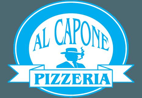 Pizzeria Al Capone