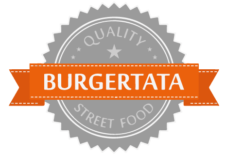 Burgertata-avatar