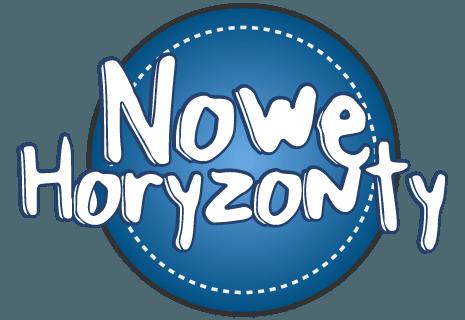 Nowe Horyzonty