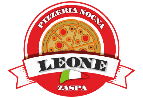 Leone Zaspa-avatar