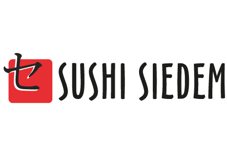 Sushi 7-avatar