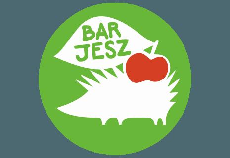 Bar Jesz