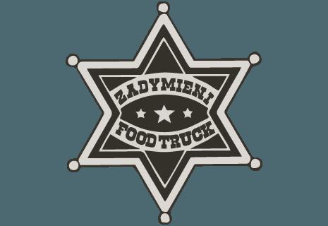 Zadymieni Food Truck-avatar