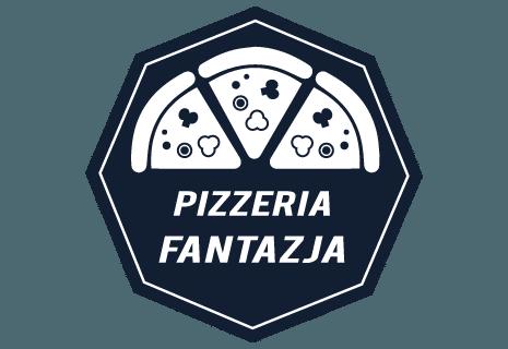 Pizzeria Fantazja-avatar