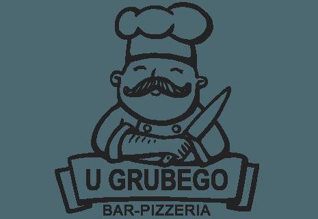 U Grubego Bar-Pizzeria-avatar