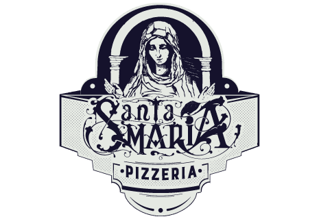 Santa Maria-avatar