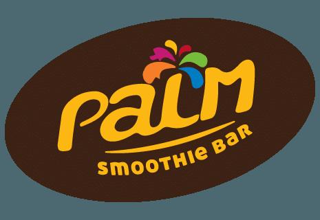 Palm Smoothie Bar-avatar