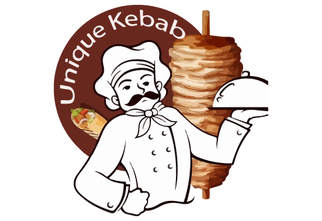 Unique Kebab-avatar