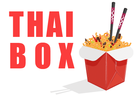 Thai Box-avatar