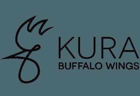 Restauracja Kura