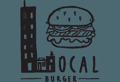 Local Burger-avatar