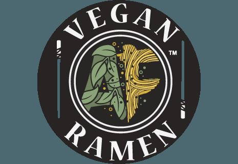 Vegan AF Ramen