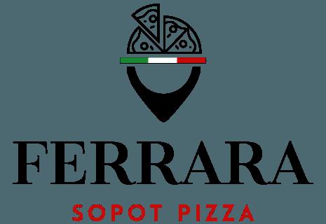 Ferrara Sopot Pizza-avatar