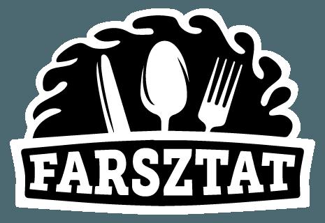 Farsztat
