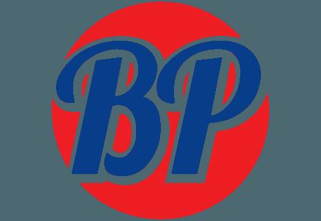 Boston Pizza-avatar