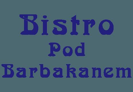 Bistro Pod Barbakanem-avatar