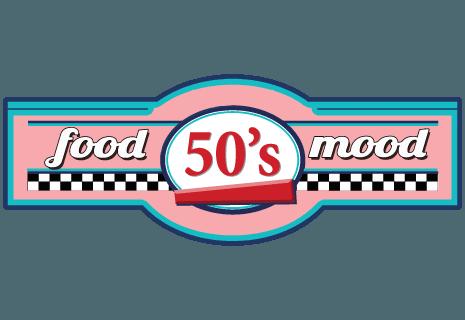 Food Mood 50's-avatar