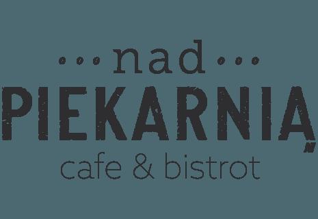 Nad Piekarnią Cafe & Bistrot-avatar