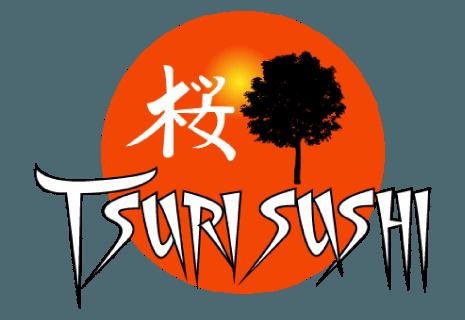 Tsuri Sushi & Mała Tajlandia