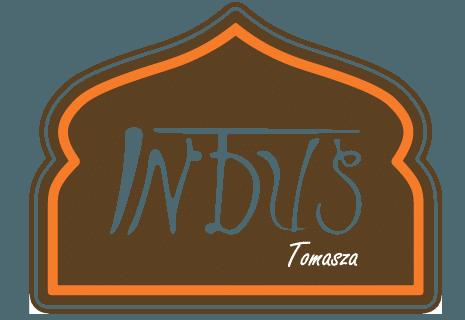 Indus Tomasza-avatar