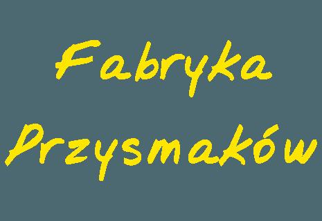 Fabryka Przysmaków-avatar
