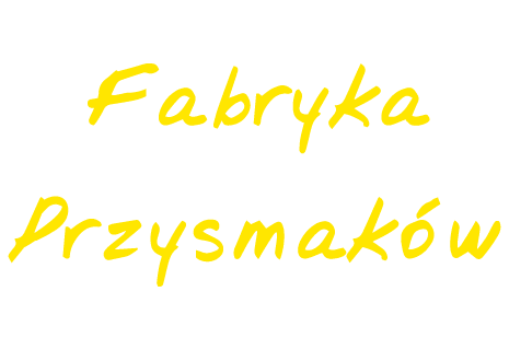 Fabryka Przysmaków
