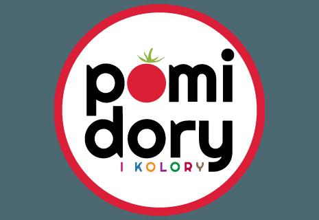 Pomidory i Kolory-avatar