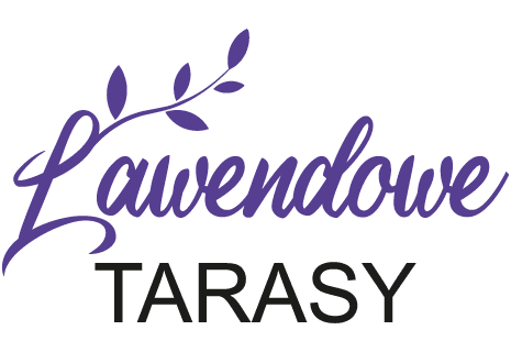 Restauracja Lawendowe Tarasy-avatar