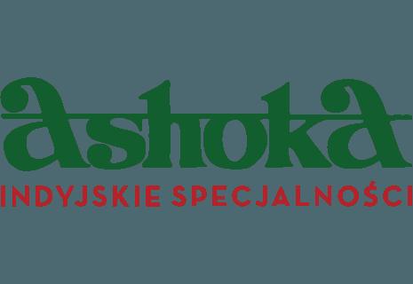 Ashoka-avatar