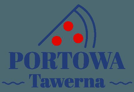 Portowa Tawerna