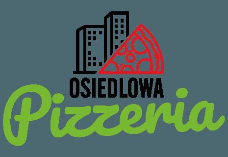 Pizzeria Osiedlowa